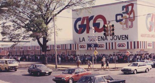 La historia de los Supermercados Gago
