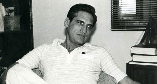 El asesinato de Hugo Spadafora