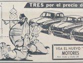 26 anuncios publicitarios retro panameños