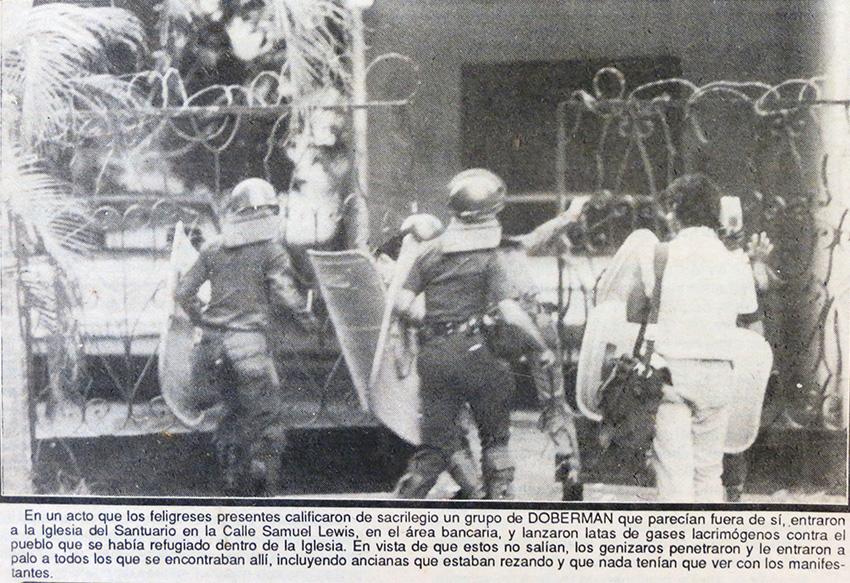 unidades-doberman-julio-1987-3