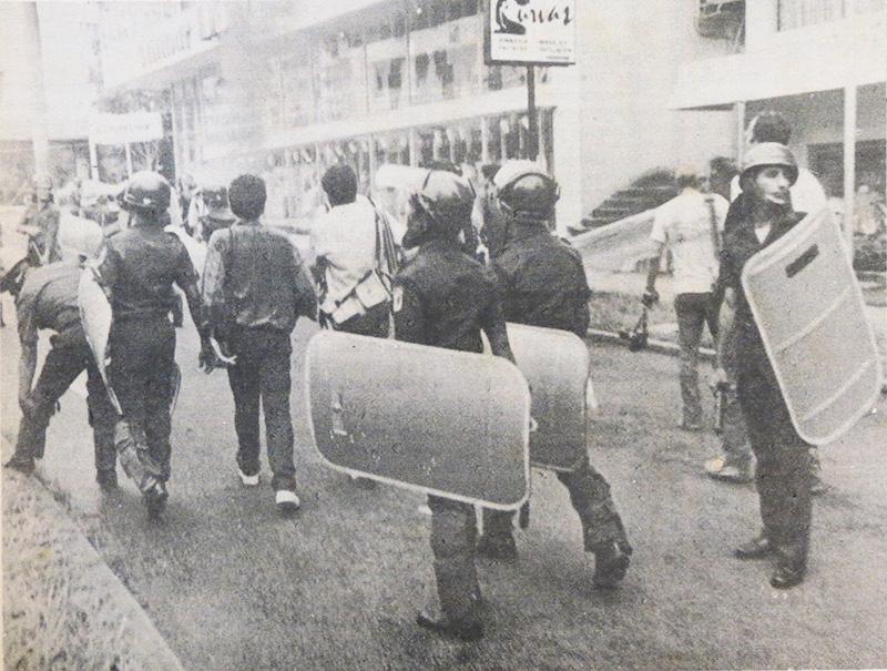 unidades-doberman-julio-1987-4