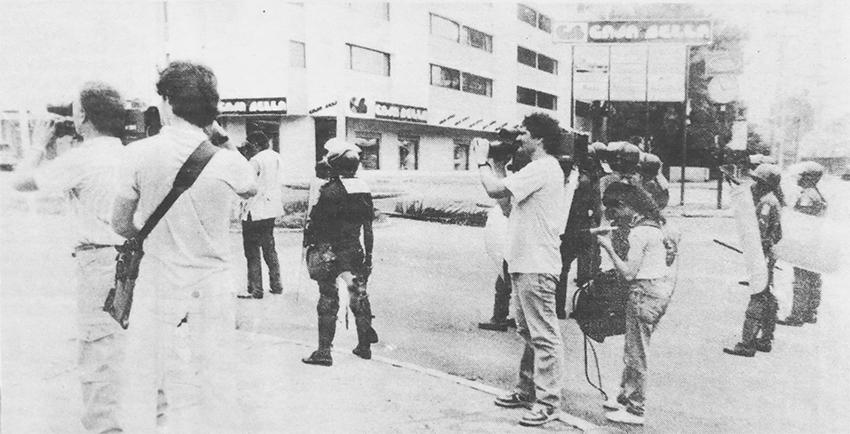 unidades-doberman-julio-1987-5