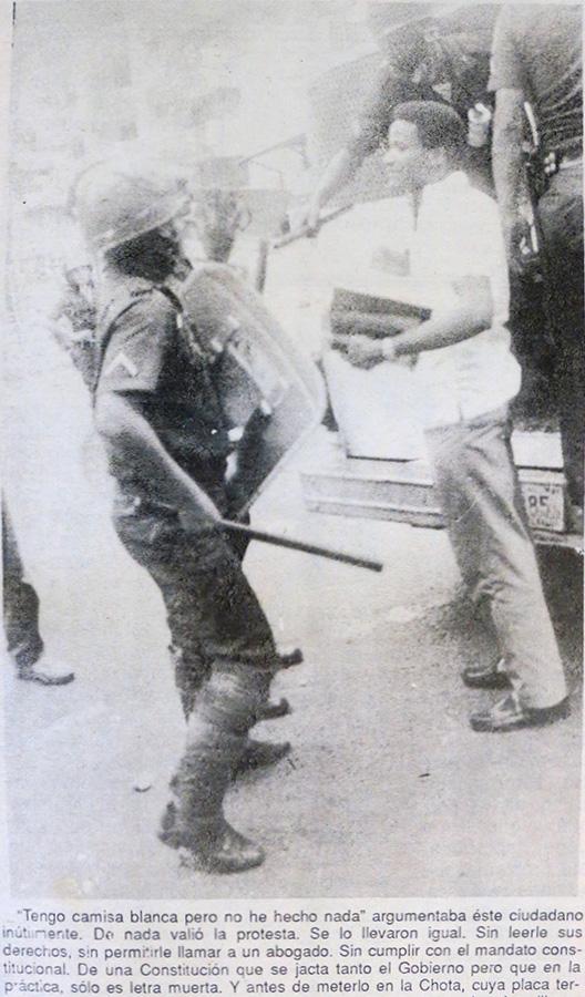 unidades-doberman-julio-1987-7