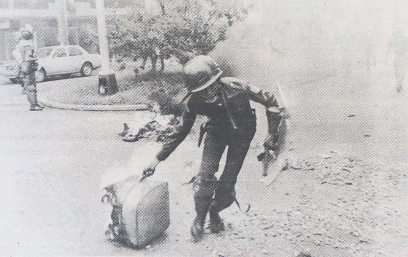 unidades-doberman-julio-1987-8