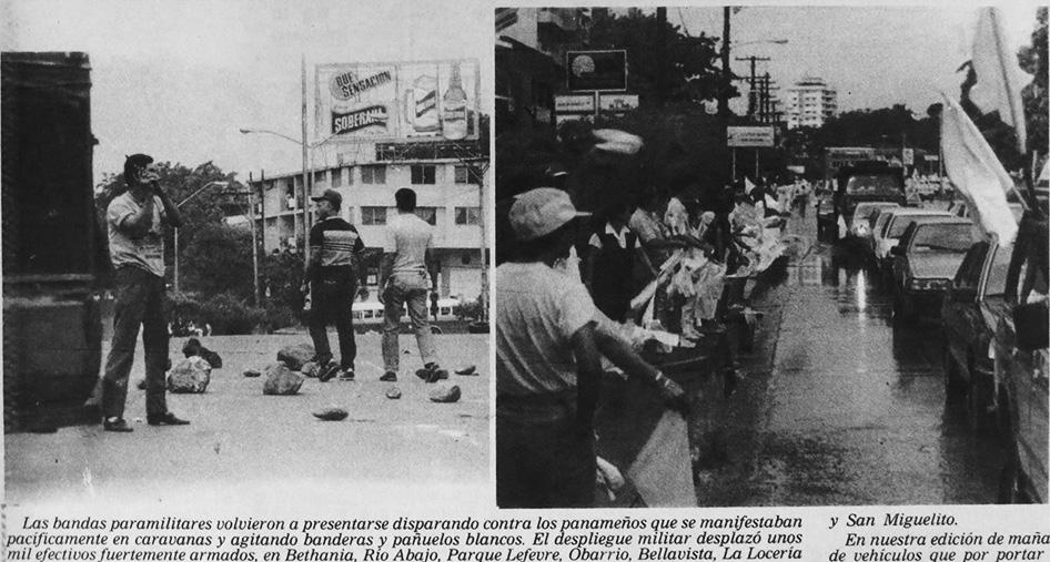 viernes-negro-bandas-paramilitares