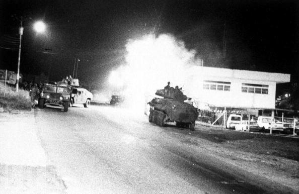 invasion-20-diciembre-1989-05