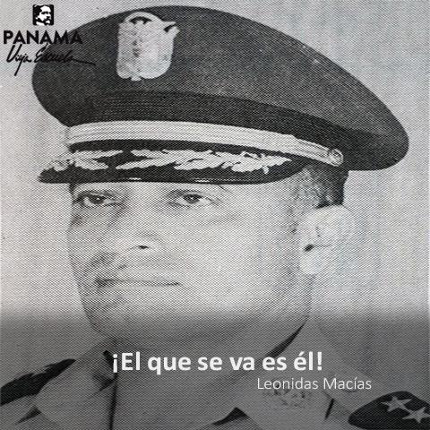 Frases Célebres De Personajes Panameños Panamá Vieja Escuela
