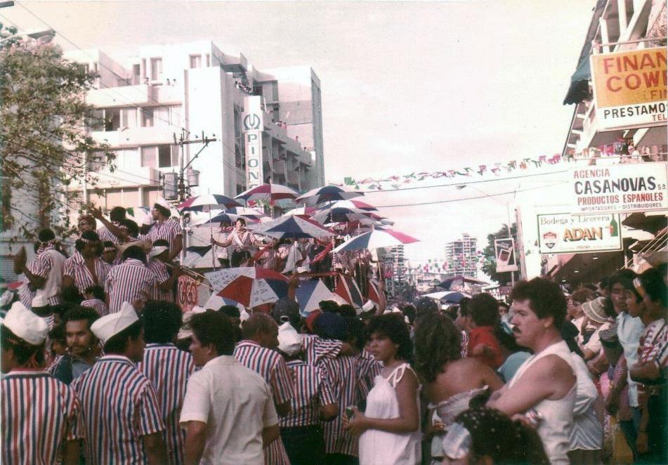 carnaval-panama-gago-inicios-anos-80