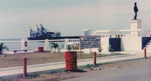 La provincia de Chiriquí: su pasado
