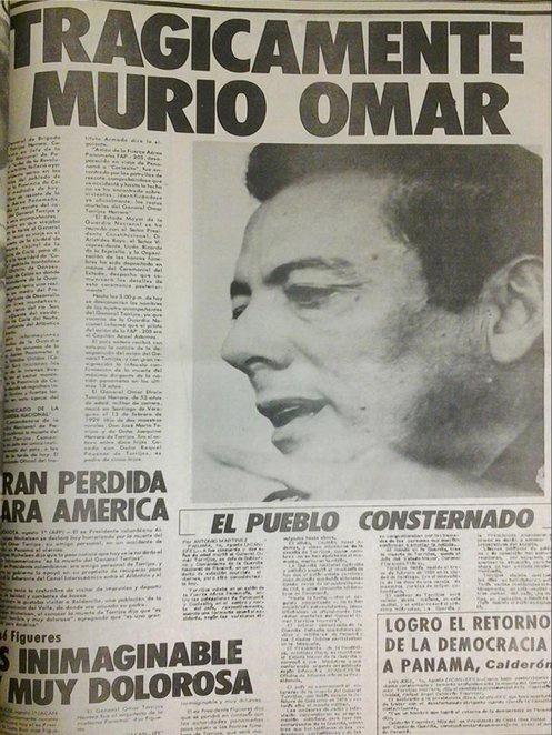 portadas periodicos historicas panama (9)
