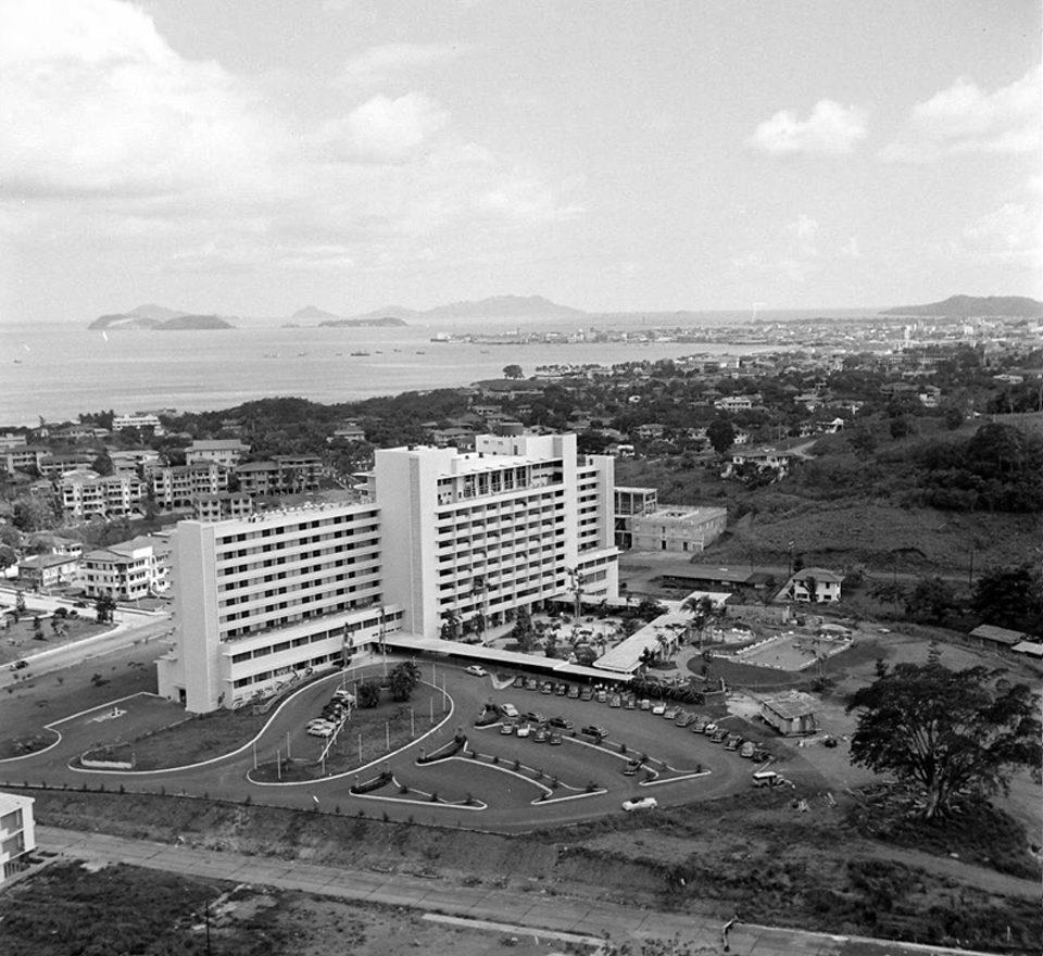 hotel-el-panama-2
