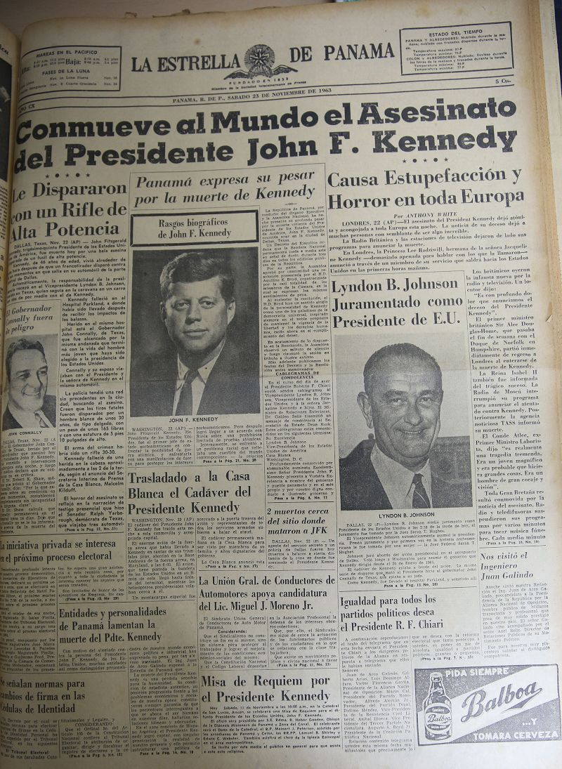 ß-kennedy-1963-asesinato