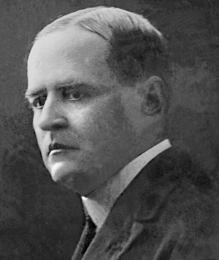 Rodolfo Enrique Chiari Robles