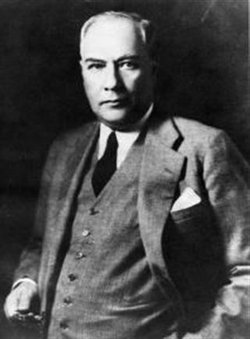 Augusto Samuel Boyd Briceño