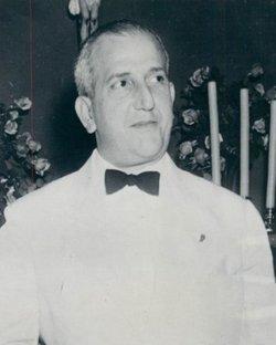 Ricardo Adolfo de la Guardia Arango