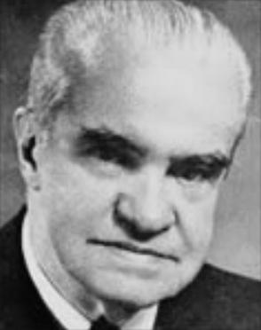 Enrique Adolfo Jiménez