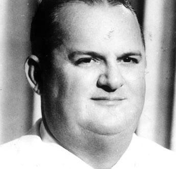 José Antonio Remón Cantera