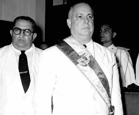 José Ramón Guizado Valdés