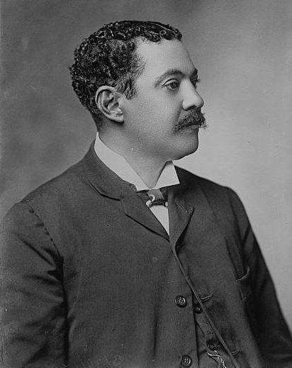 Carlos Antonio Mendoza