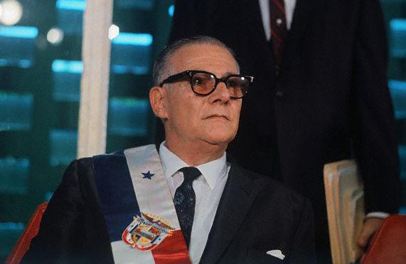 Max Delvalle