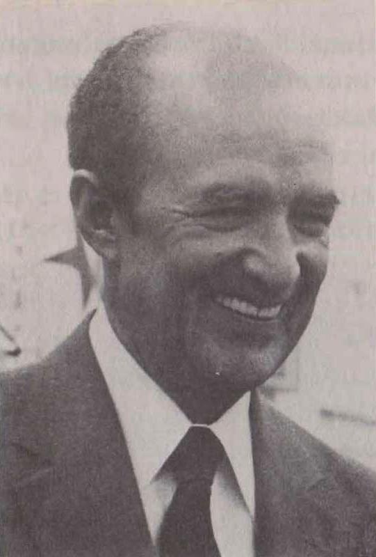 Jorge Enrique Illueca Sibauste