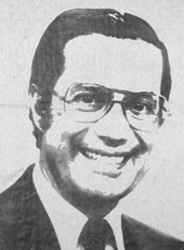 Nicolás Ardito Barletta Vallarino