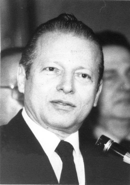 Eric Arturo Delvalle Cohen-Henríquez