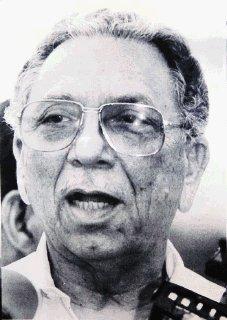 Manuel Solís Palma