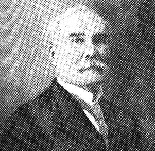 Federico Augusto Boyd López
