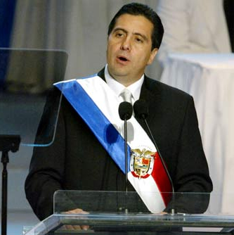 Martín Erasto Torrijos Espino