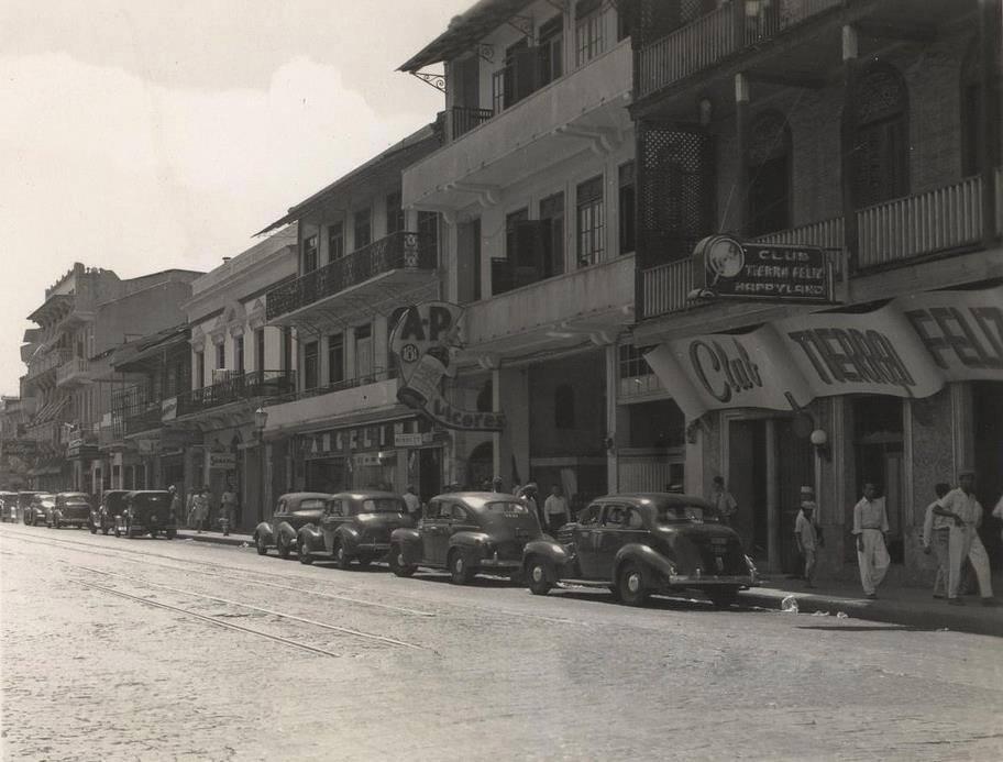 Avenida-Central-1949-2