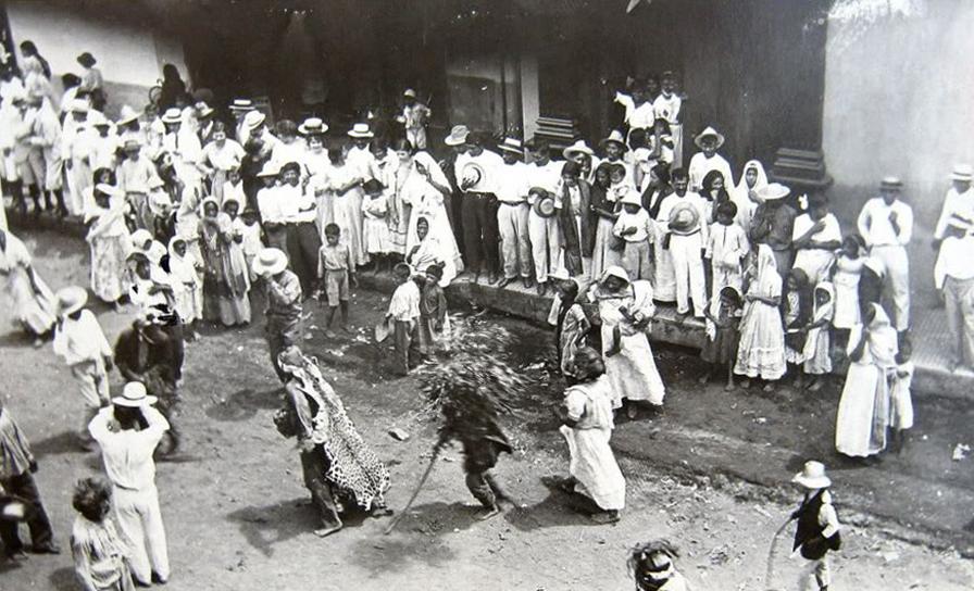 Carnaval-panama-1890