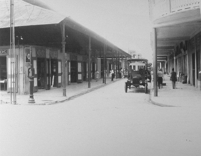 Colon-Mayo-1922