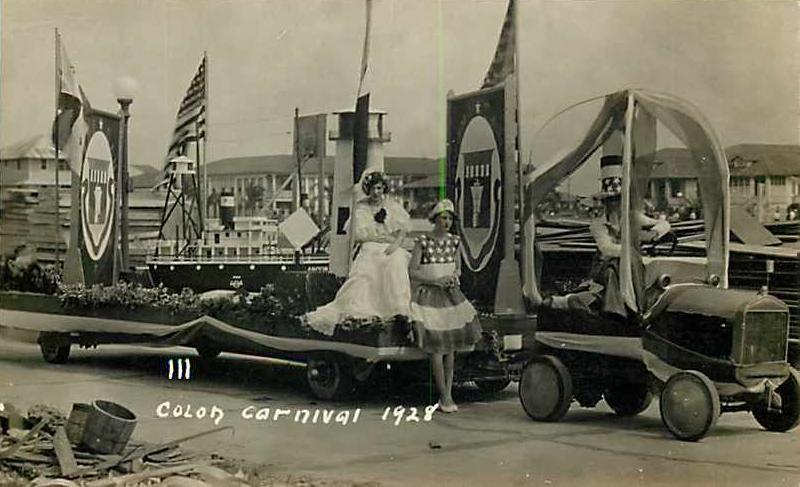 Colon-carnaval-1928