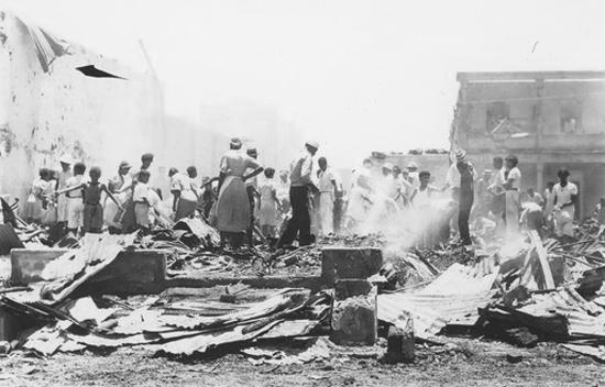 Colon - fuego-13-de-abril-1940-1
