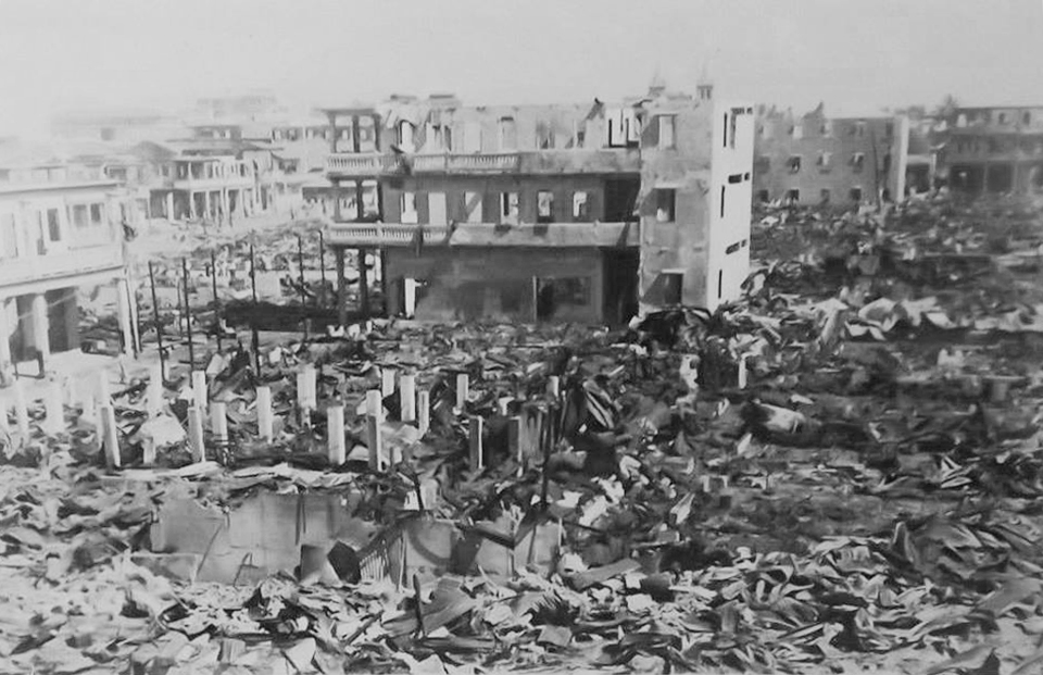 Colon - fuego-13-de-abril-1940-3