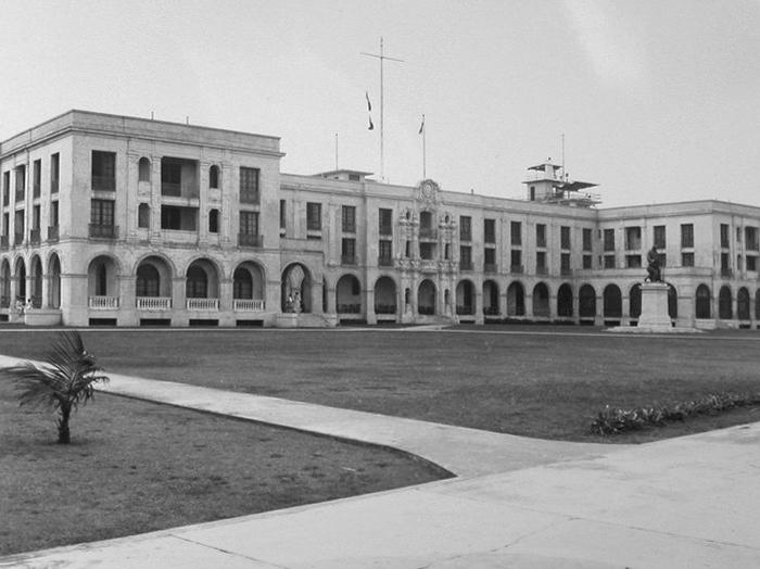 Colon-hotel-washington-1918
