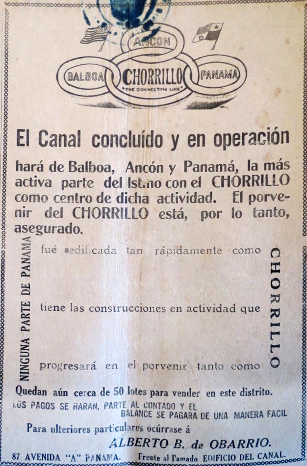 El-Chorrillo-chorrillo-abril-1914
