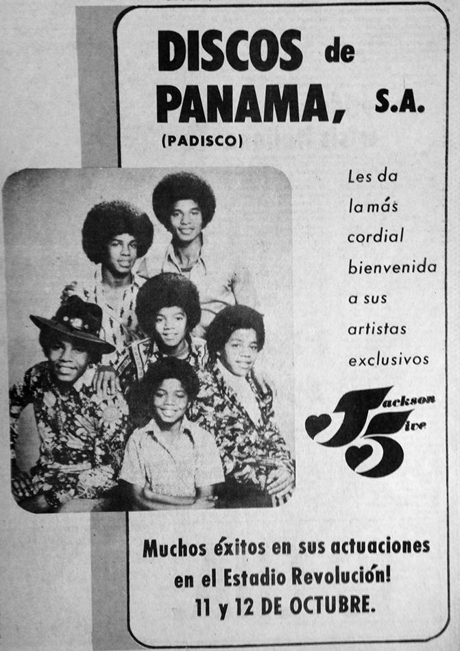 jackson-5-en-panama-anuncio-de-padisco