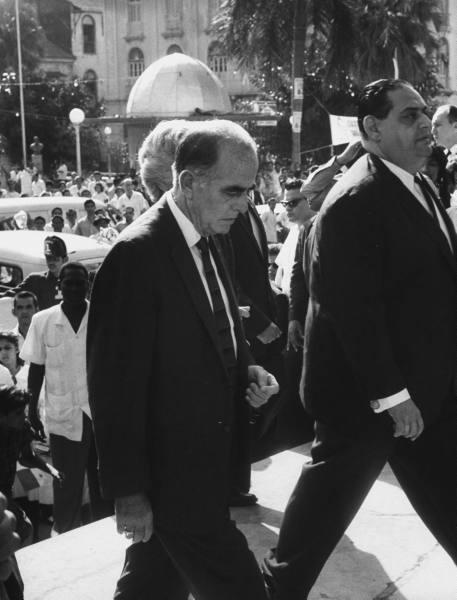 Panam Vieja Escuela-funeral-martires-1-34