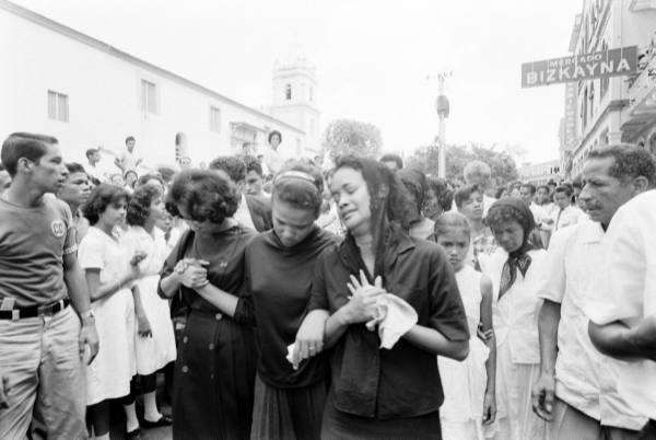 Panam Vieja Escuela-funeral-martires-2-35