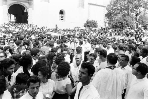 Panam Vieja Escuela-funeral-martires-3-36