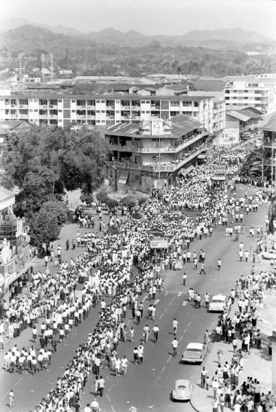 Panam Vieja Escuela-funeral-martires-4-37
