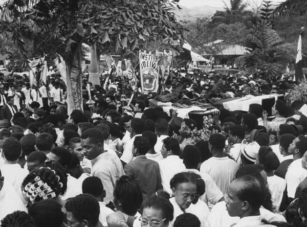 Panam Vieja Escuela-funeral-martires-5-38