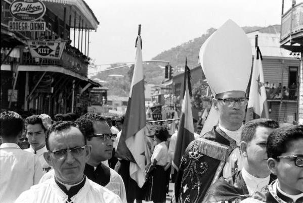 Panam Vieja Escuela-funeral-martires-6-39