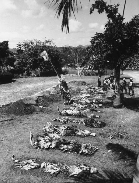Panam Vieja Escuela-funeral-martires-8-41