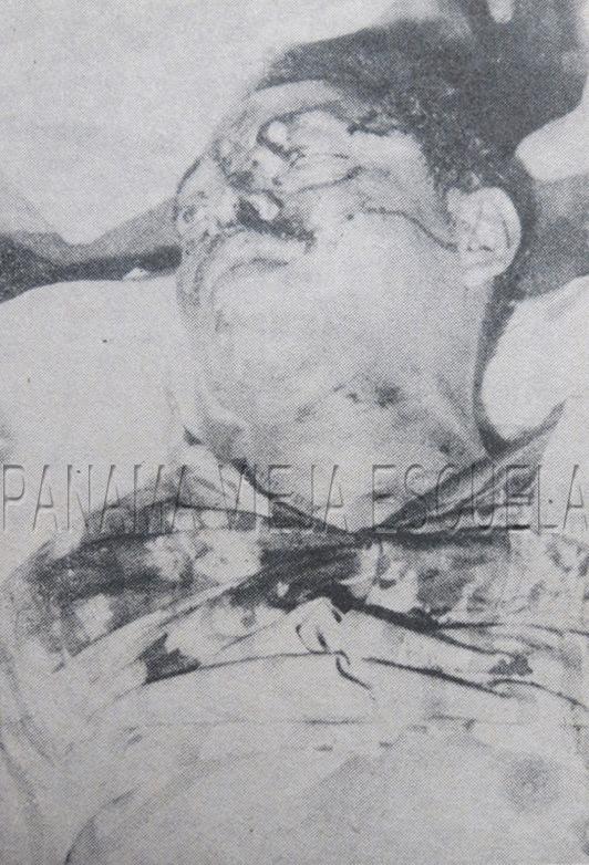 Panam Vieja Escuela-muerto-9-enero-1964-45