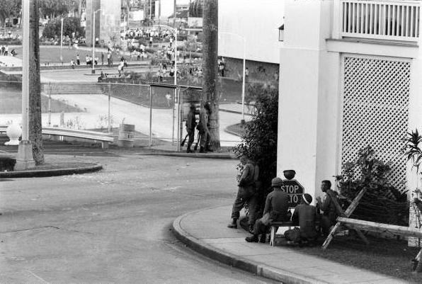 Panam Vieja Escuela-soldados-atrincherados-52