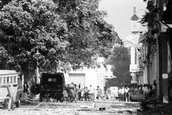 Panam Vieja Escuela-violencia-10-de-enero-2-57