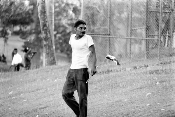Panam Vieja Escuela-violencia-10-de-enero-5-60